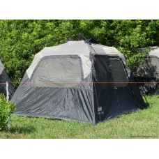 CROOKED CREEK Tent Site