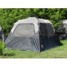 HORSESHOE Tent Site