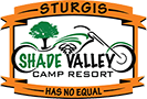 ShadeValley Reservtions