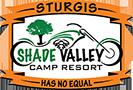 ShadeValley Reservtions